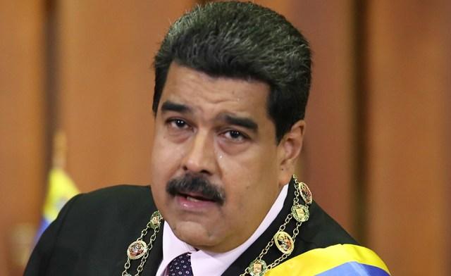 Maduro-Memoria-TSJ-980-2