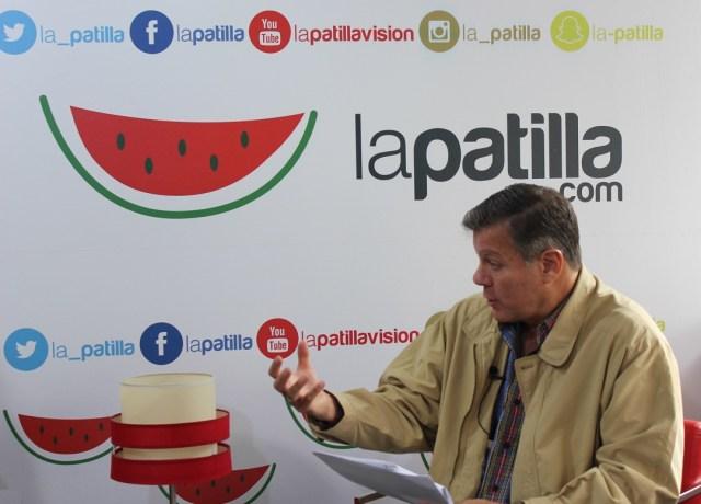 Juan Pablo Olalquiaga 3