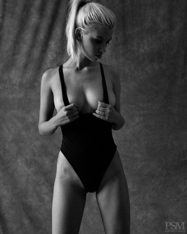 Lynn Quanjel - by Jeff for Point Seven Mach (2)