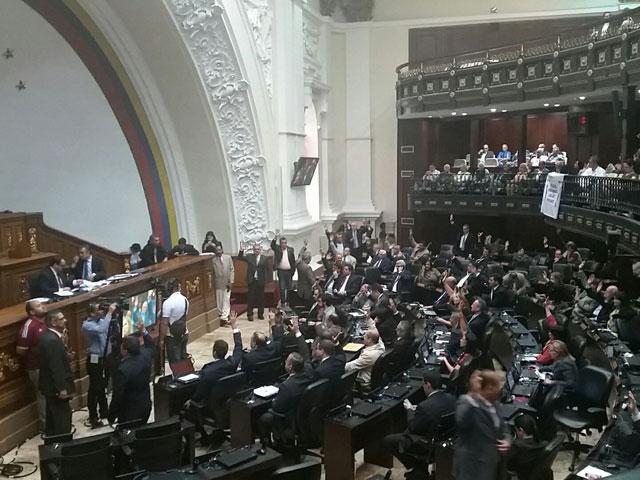 AsambleaNacional