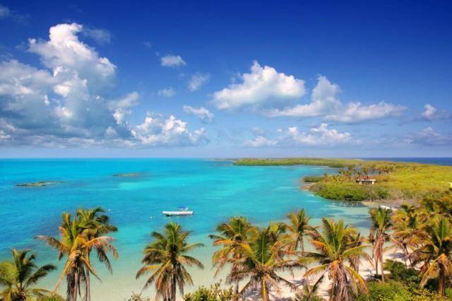mexico-caribe-isla