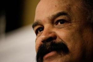 Reuters: Maduro habría solicitado la renuncia de Nelson Merentes, según fuentes