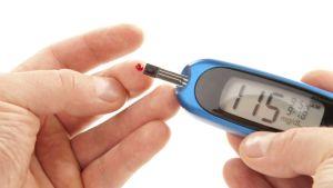 Descubren en Chile que manejo de la glucosa detiene el progreso de Alzheimer