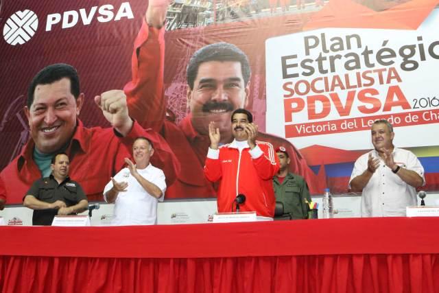 PdvsaSocialista
