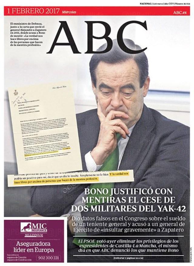 ABC-01F