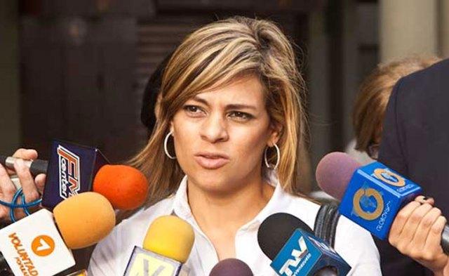 Ana Leonor Acosta