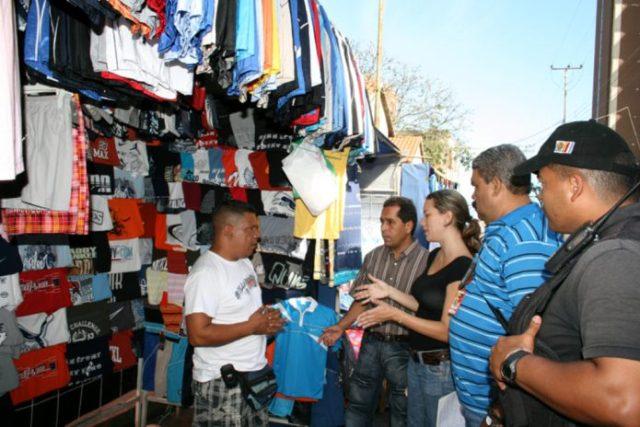Comerciantes-Valencia