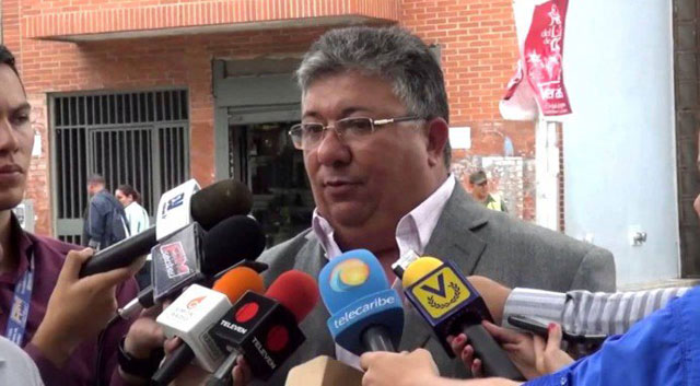 JoseLuisPirela