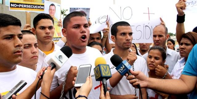 Juventud Zuliana - Primero Justicia Zulia (21)