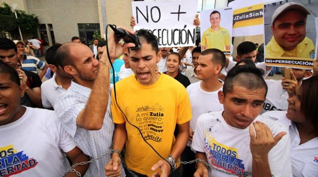 Juventud Zuliana - Primero Justicia Zulia (27)