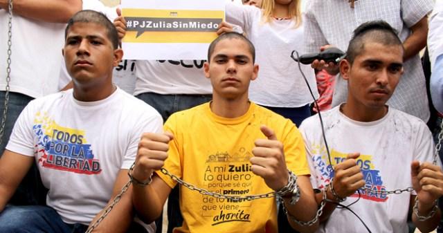 Juventud Zuliana - Primero Justicia Zulia (32)