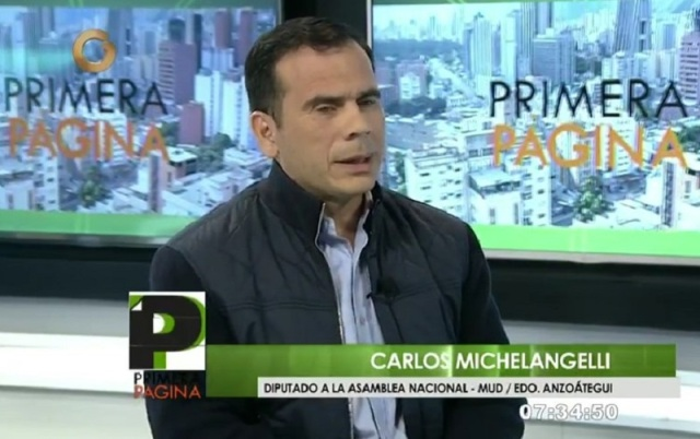 carlos_michelangelli