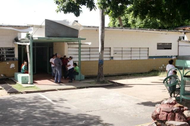 escuela-andres-bello-bolivar