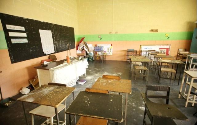 escuela-andres-bello-bolivar1
