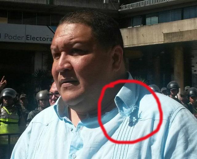 JoseBrito