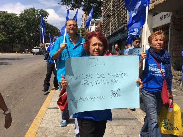 Foto 1 UNT Defensoría del Pueblo 20170203