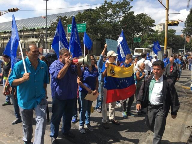 Foto 3 UNT Defensoría del Pueblo 20170203