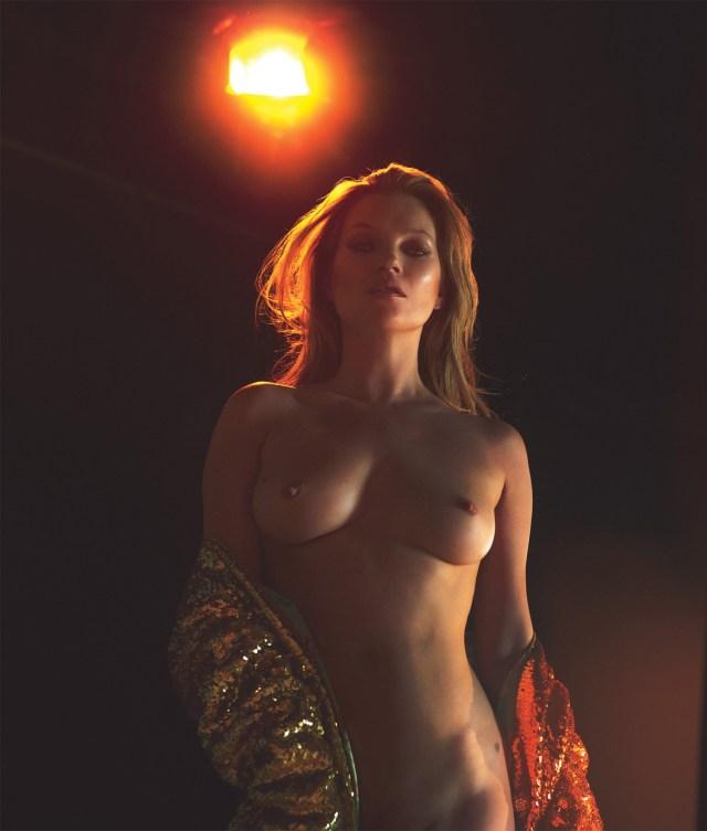 Kate-Moss-W-g