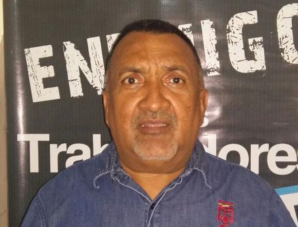 Bolmaro Ramos