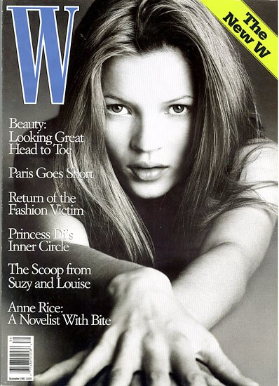 fass-kate-moss-in-w-01-v