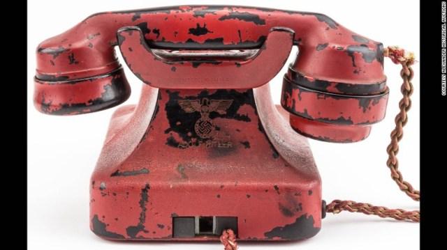 telefono-hitler-judios-subasta2