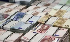 En Gaceta: Las obligaciones para las operaciones en moneda extranjera o criptodivisas