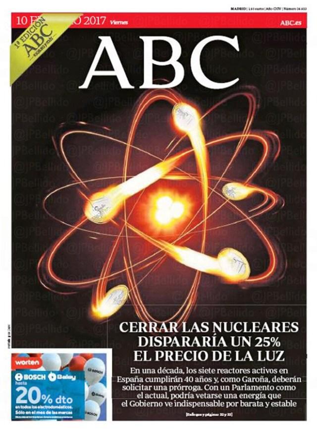 ABC-10F