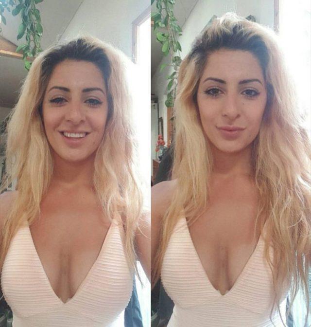 Joanna Palani 17