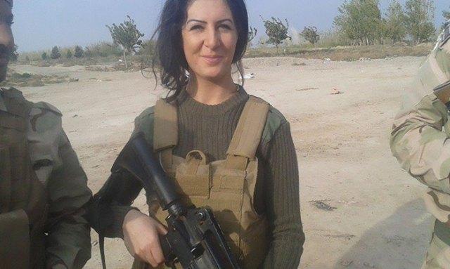Joanna Palani 2