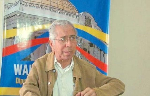 Walter-Márquez-(1)