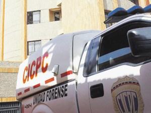 """""""Me envenenaron"""": Llegó pidiendo ayuda en una clínica y murió sin asistencia en Maracaibo"""