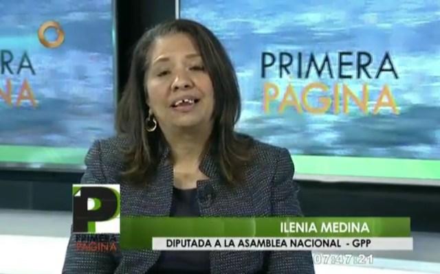 ilenia_medina