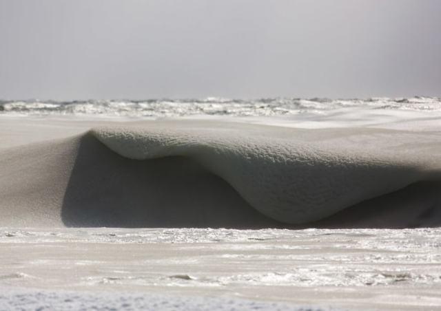 olas-congeladas-invierno-estados-unidos-3-min