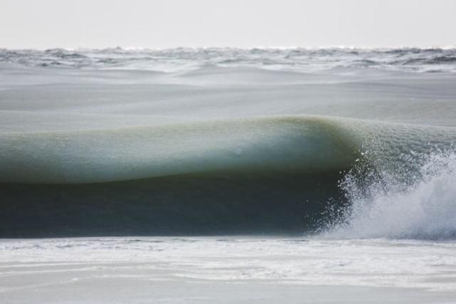 olas-congeladas-invierno-estados-unidos-4-min