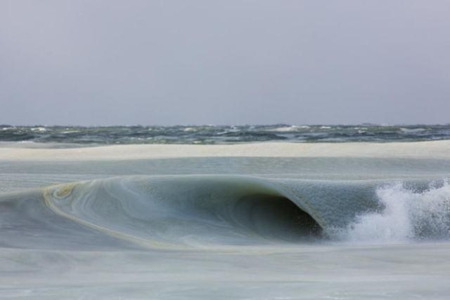 olas-congeladas-invierno-estados-unidos-6-min