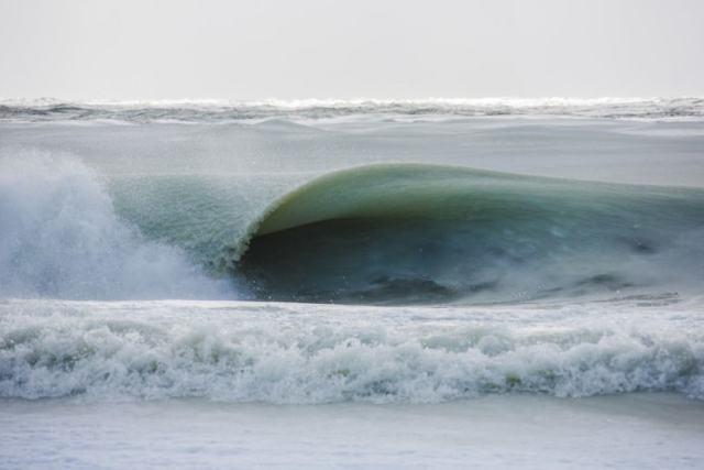 olas-congeladas-invierno-estados-unidos-8-min