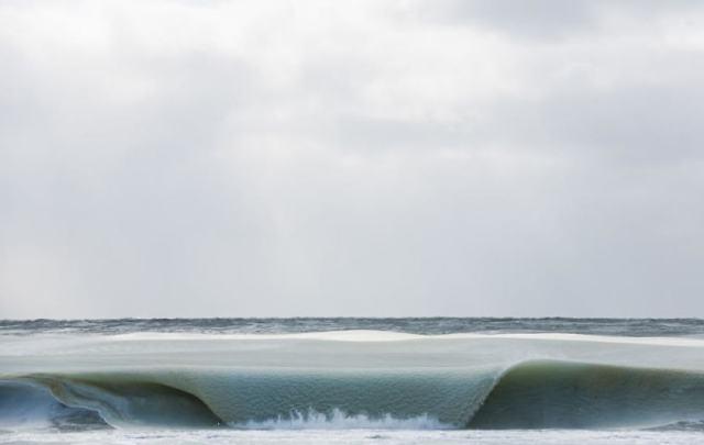olas-congeladas-invierno-estados-unidos-9-min-1