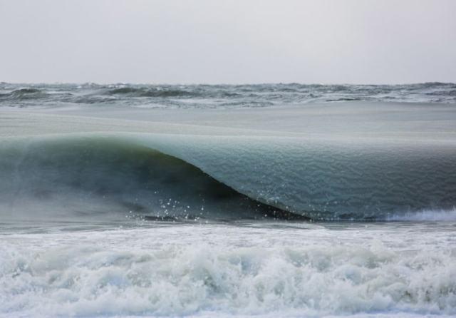 olas-congeladas-invierno-estados-unidos-9-min