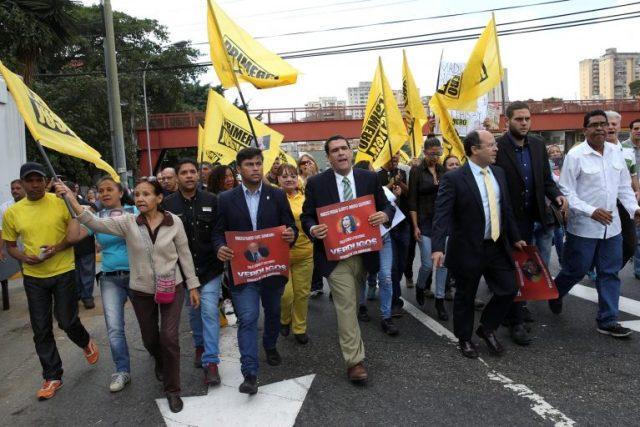 protesta_Tsj3-768x512