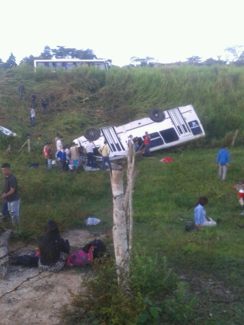 bus accidente1