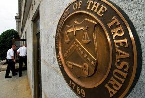 Listado completo de funcionarios chavistas sancionados por el Departamento del Tesoro de EEUU