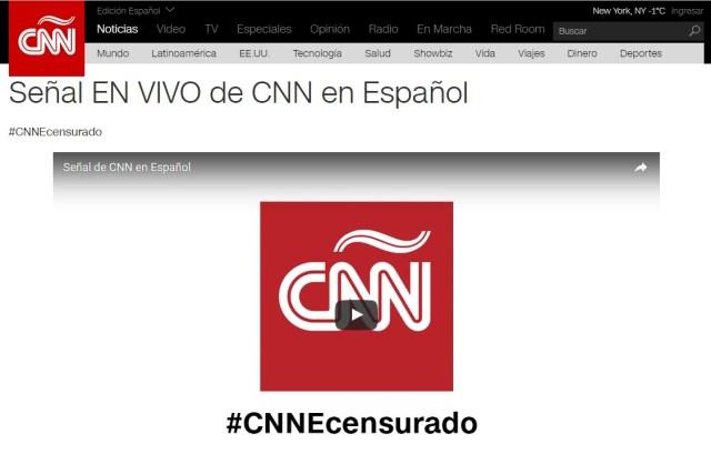CNN.Internet