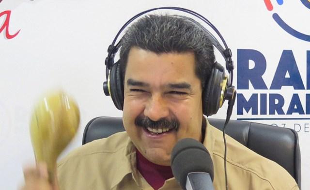 Maduro-980-maracas