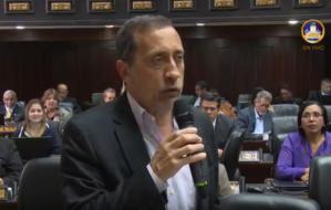 José Guerra alerta que inflación de agosto superará cualquier estadística