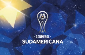 Conmebol y FIFA buscan profesionalizar directivos del fútbol sudamericano