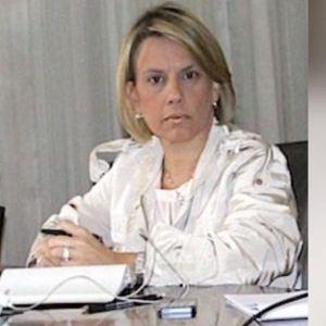 Lilia Camejo: Detenciones de esta semana tienen una novedad, las realizó la PNB y no el Sebin