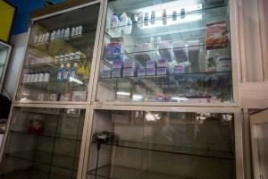 Usar insulina vencida, la realidad de los pacientes diabéticos en Venezuela