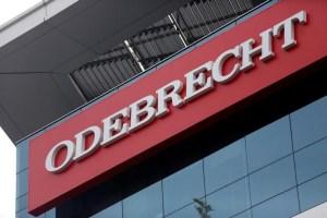 Exapoderado de Odebrecht en Perú revela identidad de implicados en corrupción