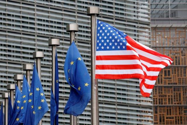 Más de 70 países europeos fueron víctimas de un ciberataque