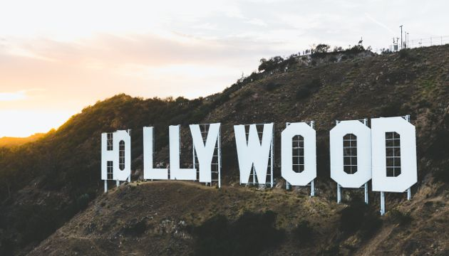 El-cartel-de-Hollywood-en-California